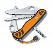 """Victorinox"" Hunter XT (0.8341.MC9)  peilis"
